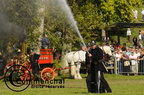 mondial.2011.percheron.185