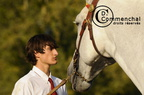mondial.2011.percheron.219