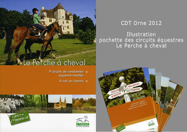 perche.cheval.2012..jpg